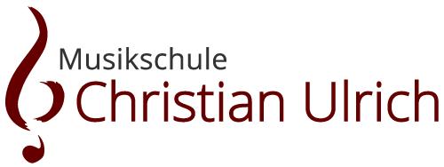 Musikschule Christian Ulrich